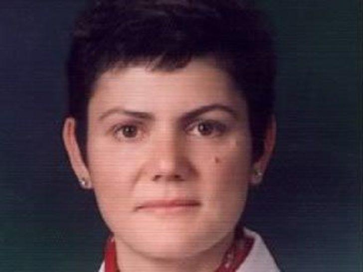 Türk doktordan tıp literatürünün 11. vakası