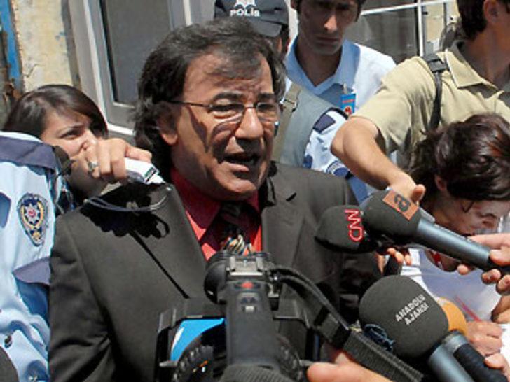 Yasin Hayal'in avukatından gözaltılara ilişkin açıklama