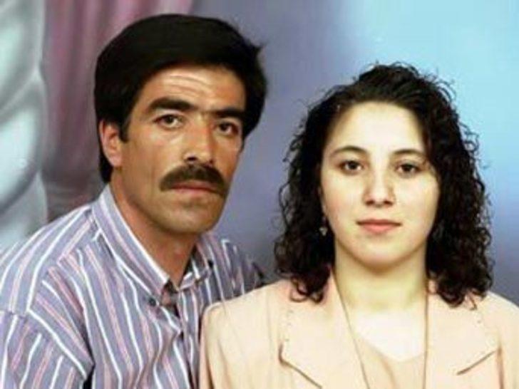 Oğluna içki içirmeye çalışan kocasını öldürdü