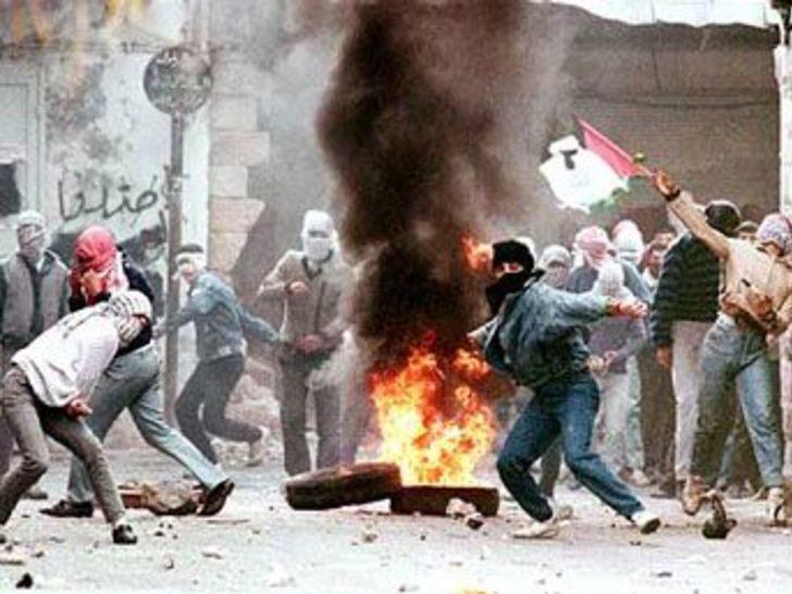 Hamas: Direniş ve çatışma sürecek
