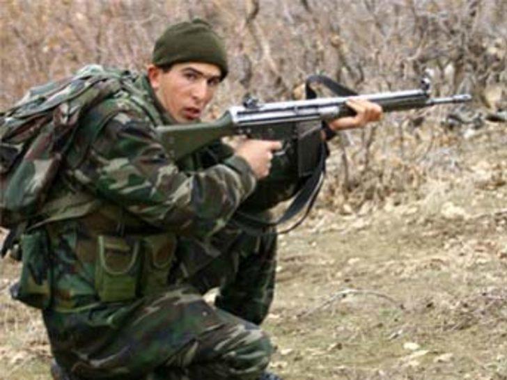 Mehmetçiğe süper silah hazırlığı