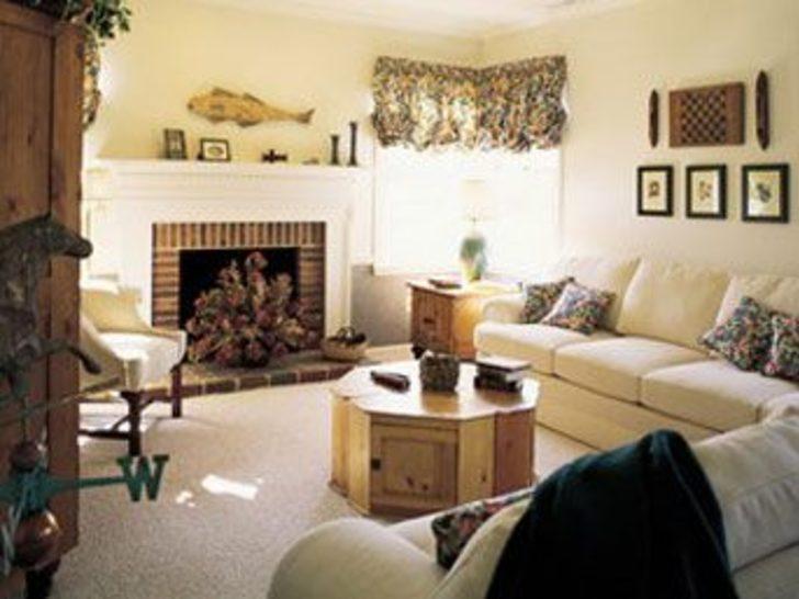Eviniz İçin 60 Stil Sırrı