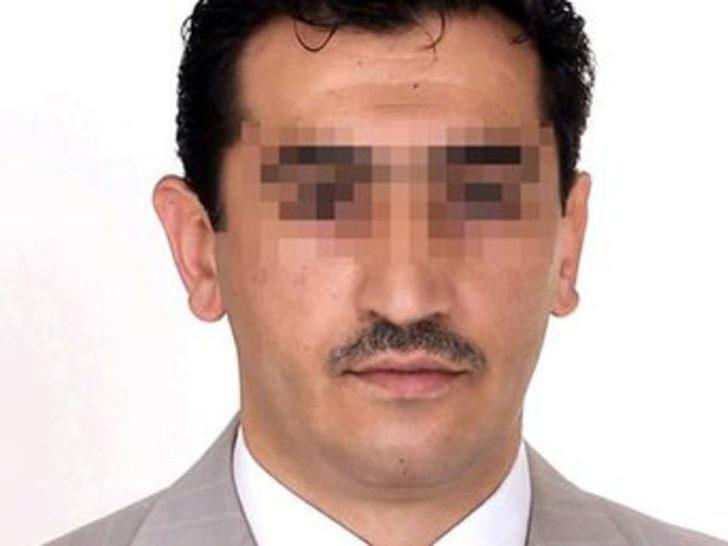 İmam tecavüz iddiasıyla tutuklandı