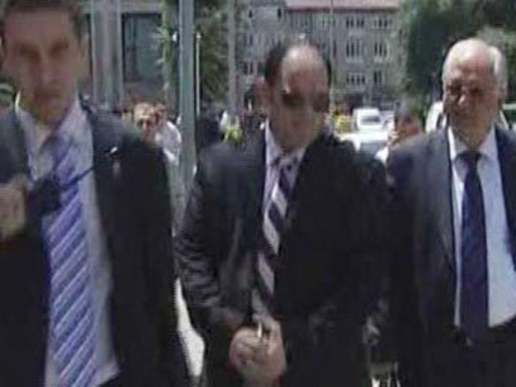 "Zekeriya Öz: ""Ergenekon'a ulaştık"""