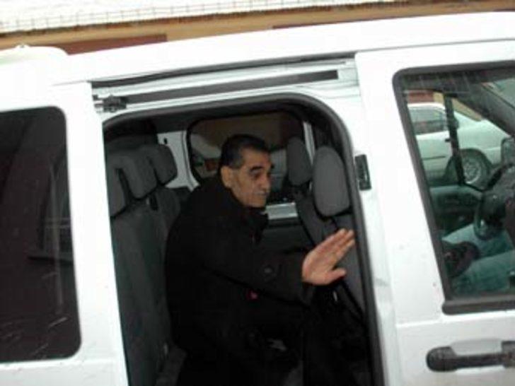 Şifa Operasyonu'nda gözaltına alınanlar 80 oldu