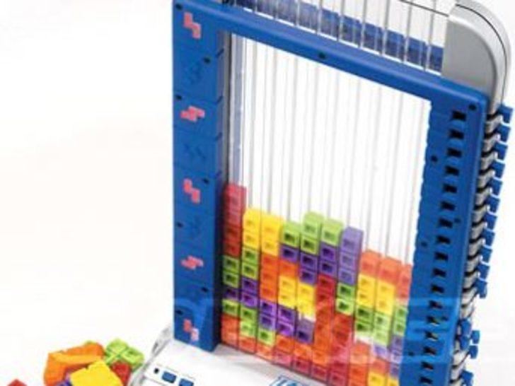 Tetris travma sonrası stresi azaltıyor