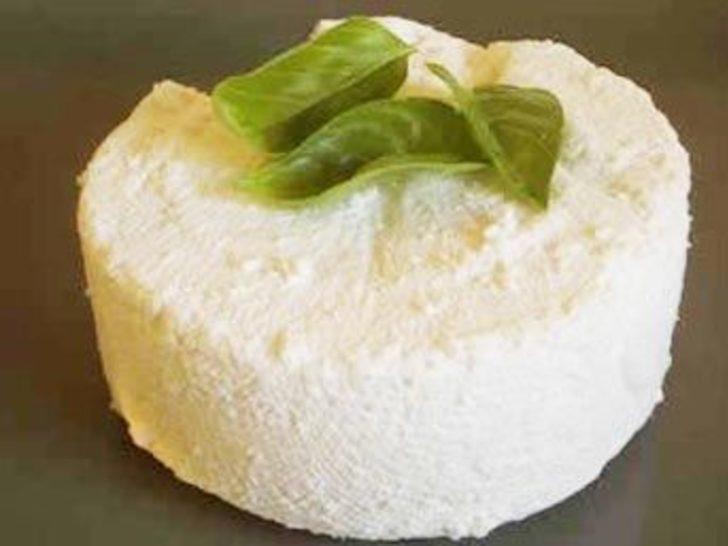 AB, İtalyan Mozzarella peynirini her an yasaklayabilir