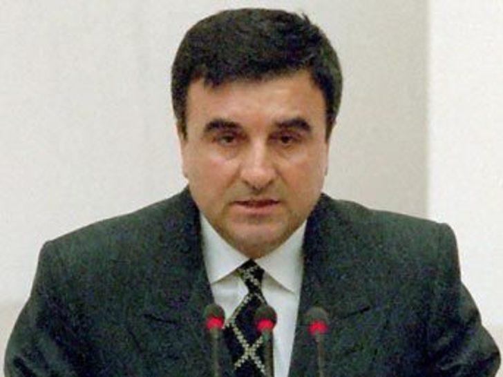 AKP'nin Adana adayı iddialı