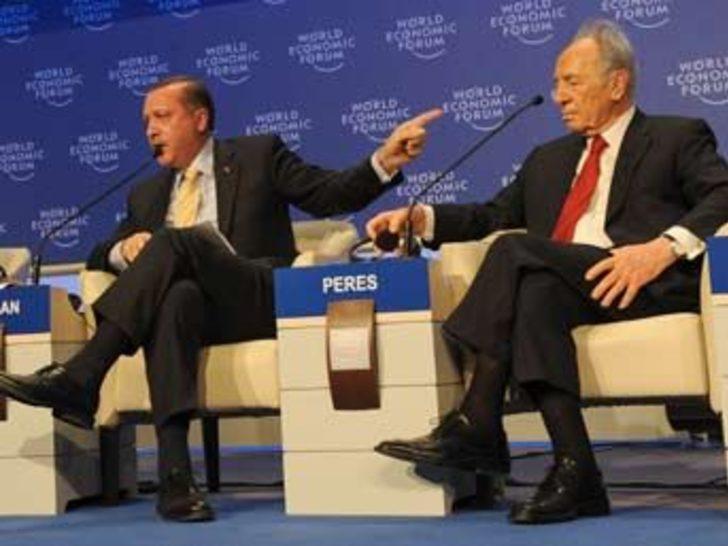 """Dünya basınından """"Erdoğan"""" yankısı"""
