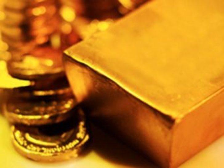 Altın fiyatlarındaki düşüş sert olacak!