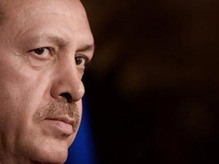 """""""Ankara'nın karanlık tünellerine girmedik"""""""