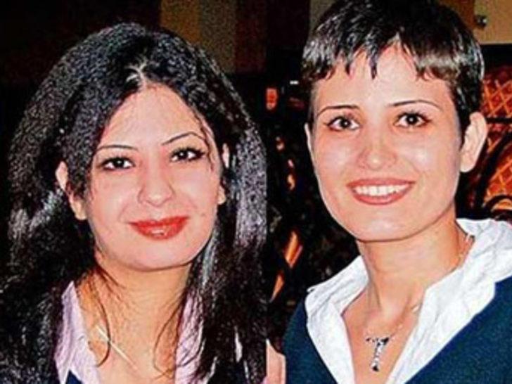 Bu iki kadın idam edilecek