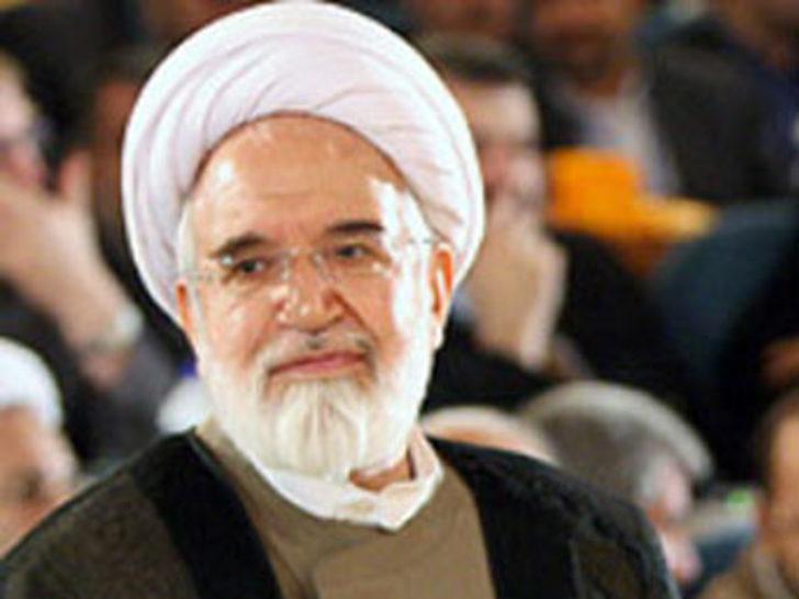 İran'da gözaltındakilere tecavüz iddiaları