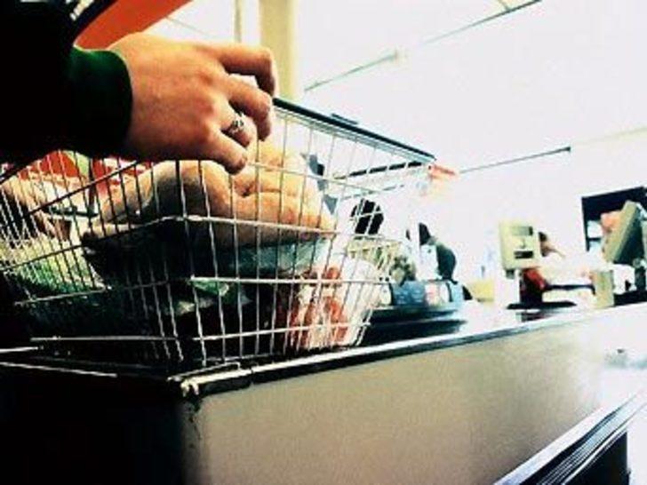Bakkallar süpermarketlere karşı birleşiyor