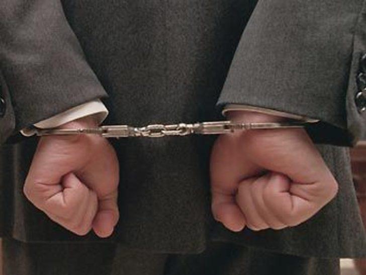 İran'da 10 Türk gözaltına alındı