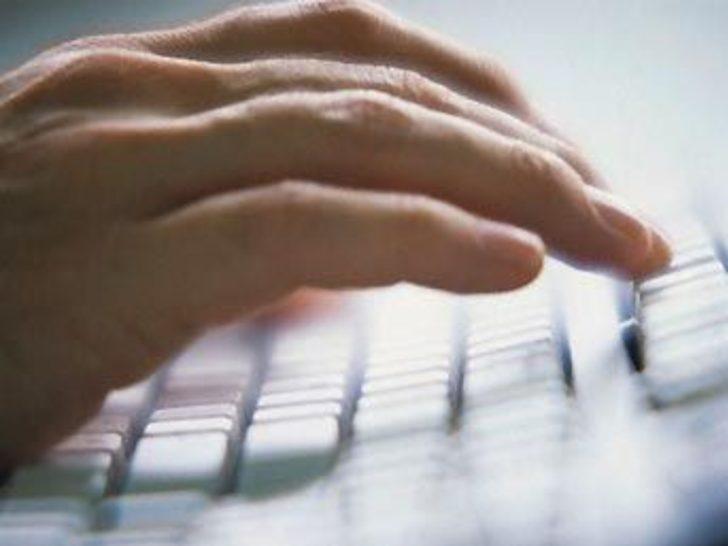 Q klavye gerçekten ilkellik mi?