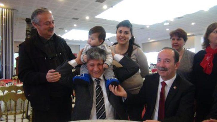 CHP'li Balbay: Seçim ahlaki referanduma dönüşüyor