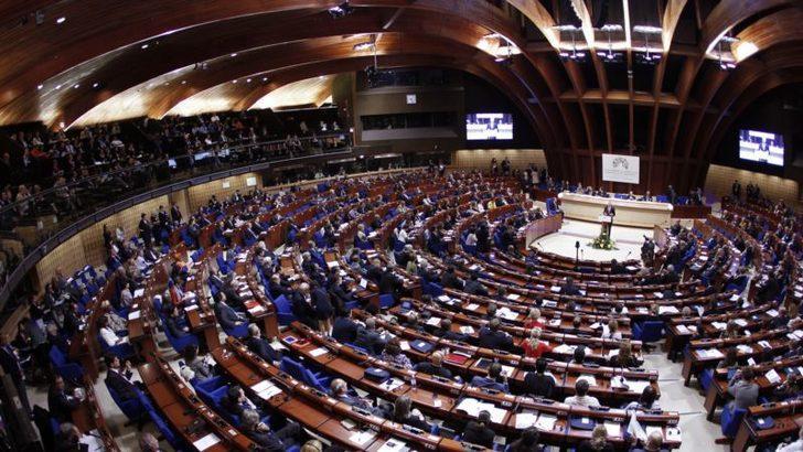 AKPM'nin Raporu Olumsuz