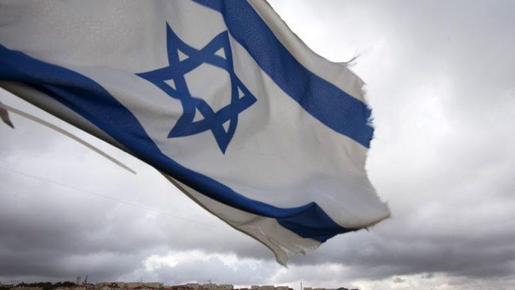 İsrail: 'İran Destekli Terör Hücresini Çökerttik'