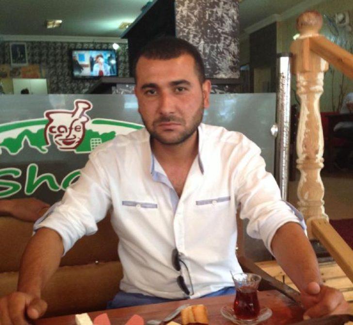 Adana'da arazi anlaşmazlığı kavgası: 2 ölü, 2 yaralı