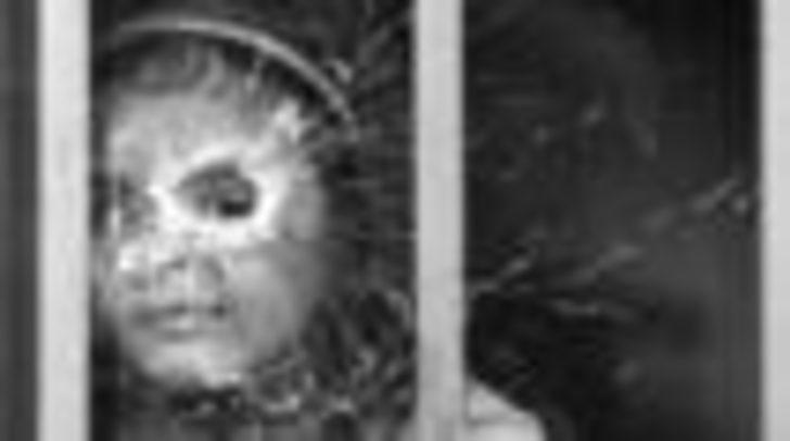Fotoğraflarla: Kolombiya'da 52 yıl süren iç savaş