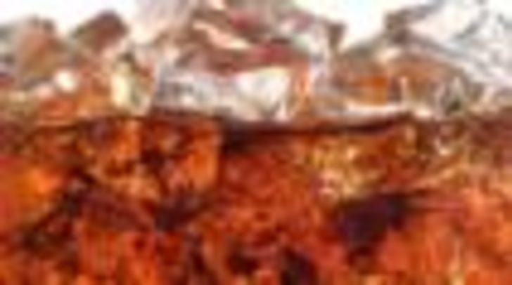 CocaCola'ya adını veren bitki