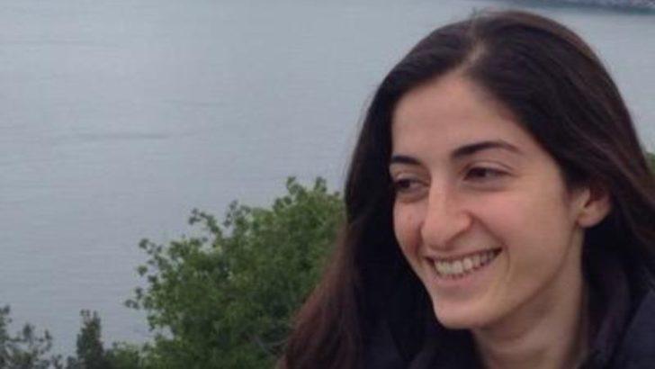 Alman Gazetecinin Türkiye'de Tutuklanmasına Berlin'den Tepki