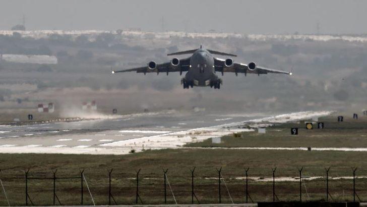 BM: Hava Saldırıları Sivilleri de Vuruyor