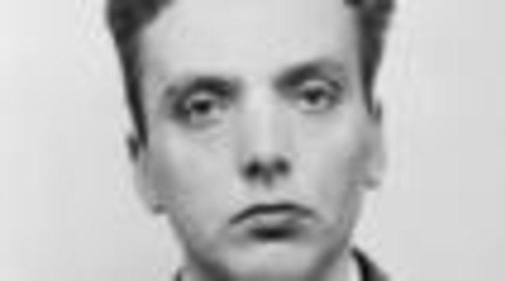 Ian Brady: Pişmanlık nedir bilmeyen çocuk katili