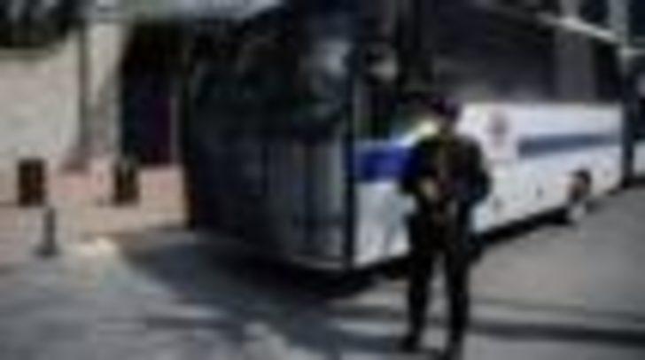'FETÖ' soruşturmaları: En az 268 kişi hakkında gözaltı kararı