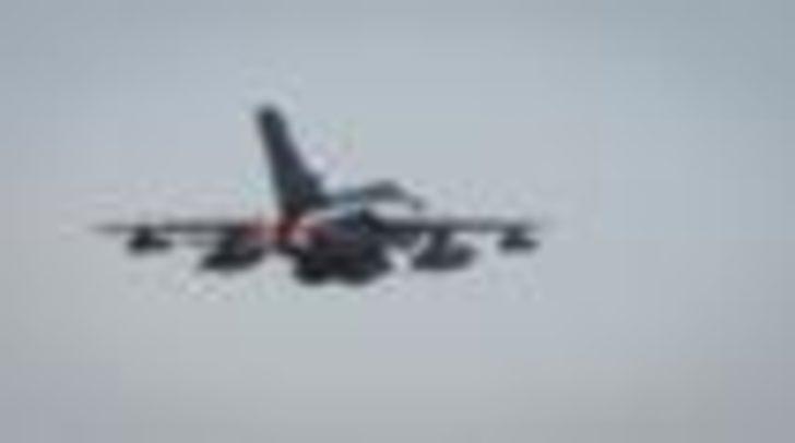 ABD liderliğindeki koalisyon Suriye'de 'bir ayda 225 sivili öldürdü'