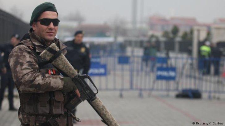 AKP'den OHAL sonrası için yeni teklif