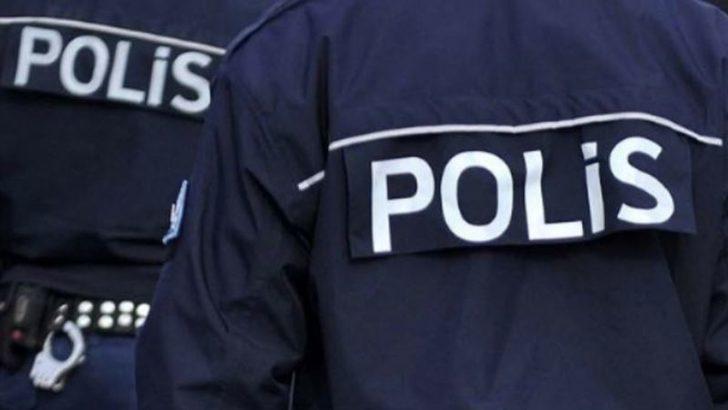 BAE Adına Casusluk Şüphesiyle İstanbul'da İki Gözaltı