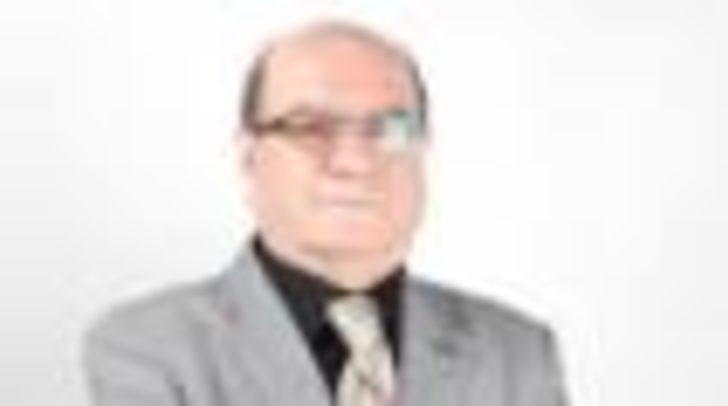 Yeni Akit Gazetesi Genel Yayın Yönetmeni Demirel damadı tarafından öldürüldü