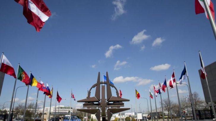 NATO Ülkelerinden İstanbul Zirvesi'ne Ret