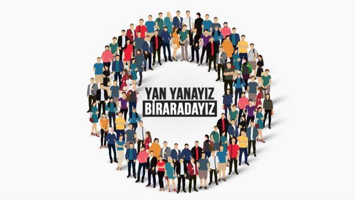 Türkiye'de Yeni Bir Muhalefet Arayışı