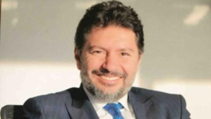 Hakan Atilla'nın Karar Duruşması Yeniden Ertelendi