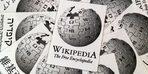 Venezuela Wikipedia'ya erişimi engelledi