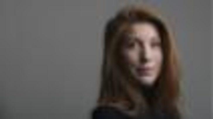 İsveçli gazetecinin cinayet zanlısında kadınlara işkence videoları bulundu