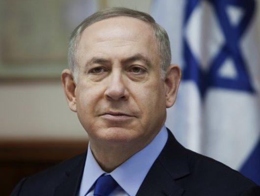 İsrail özür diledi!