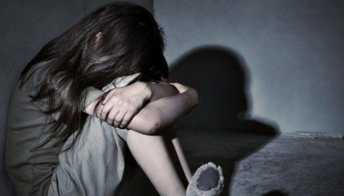 Hamile çocuk skandalında yeni gelişme