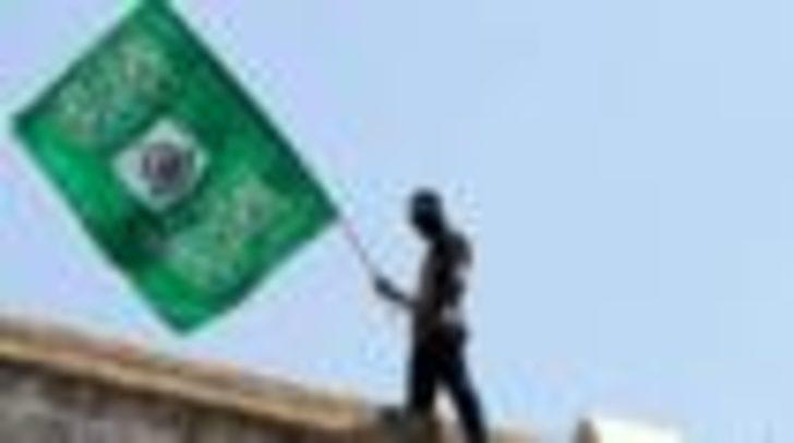 Hamas'ın yeni siyaset belgesindeki değişim ne kadar keskin?