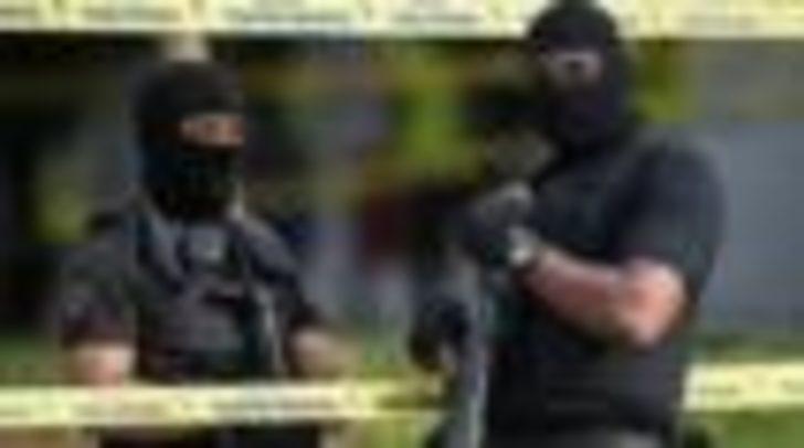 Malezya'da iki Türk 'ulusal güvenliğe tehdit' gerekçesiyle gözaltında