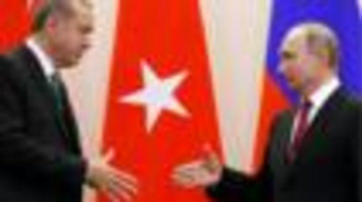 Suriye'de 4 'çatışmasızlık bölgesi' gündemde, nihai karar Astana'da
