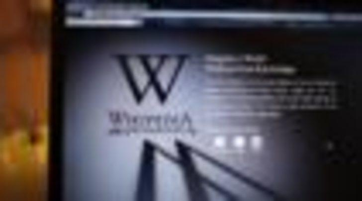 Wikipedia, erişim yasağının kaldırılması için Anayasa Mahkemesi'ne başvurdu