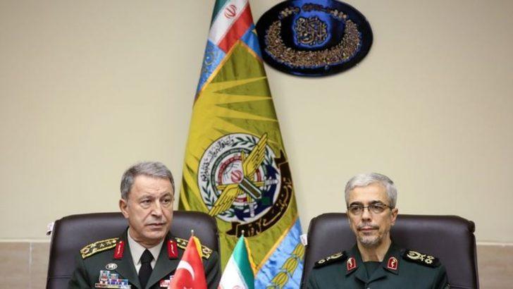 Türkiye ve İran IKBY Kontrolündeki Sınır Kapılarına Müdahale Eder mi?