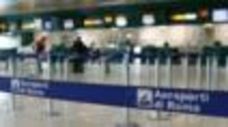 İtalya, G7 zirvesi öncesi Schengen'i askıya alıyor