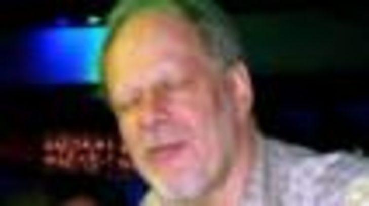 Las Vegas saldırısı: Saldırgan için neden 'terörist' terimi kullanılmıyor?