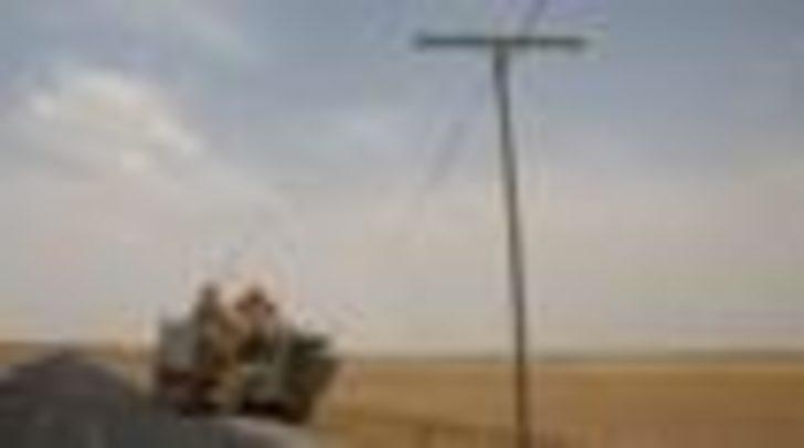 Yüksekova'da bombalı saldırı: 4 asker hayatını kaybetti