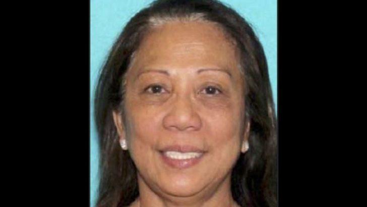 FBI Saldırganın Kız Arkadaşını Sorguya Aldı
